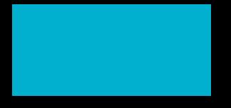 Aurous consultora Logo