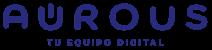 Aurous Logo